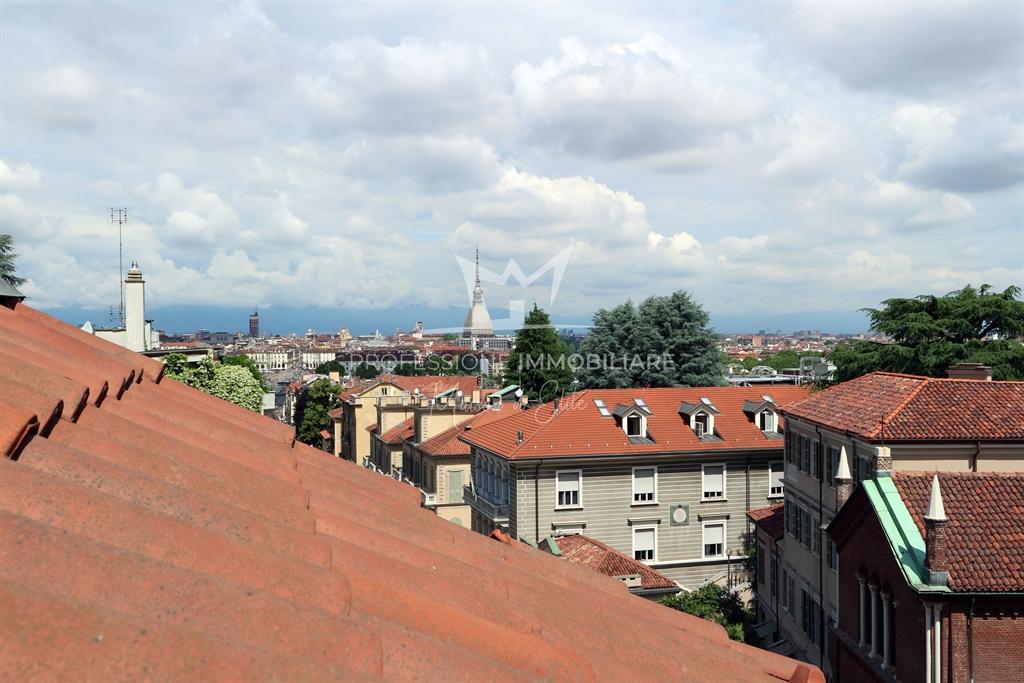 Villa Della Regina9