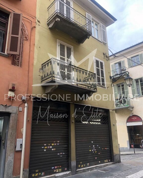 Moncalieri, San Martino19